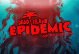 Dead Island: Epidemic Closed Beta Preview (with pictures)