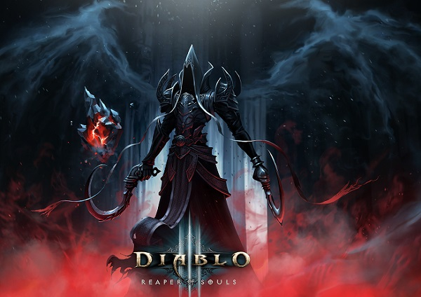 Diablo 3: Reaper of Souls Manages to Sell Over 2.7 Million in One Week