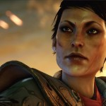 About Romances, Dragon Fights and More in Dragon Age: Inquisition