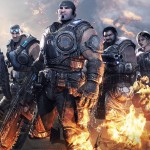 "Black Tusk Are Hiring To ""Forge The Future"" Of The Gears Of War IP"