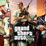 Multiple GTA 5 cheats fixed by latest patch