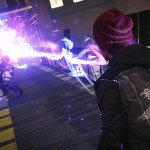 Infamous: Second Son Patch will be Released Tomorrow with some Additional Goodies
