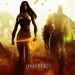 Rumor – Injustice: Gods Among Us Sequel Coming 2015?