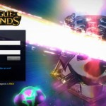 League of Legends – Keeping Ultra Rapid Fire mode