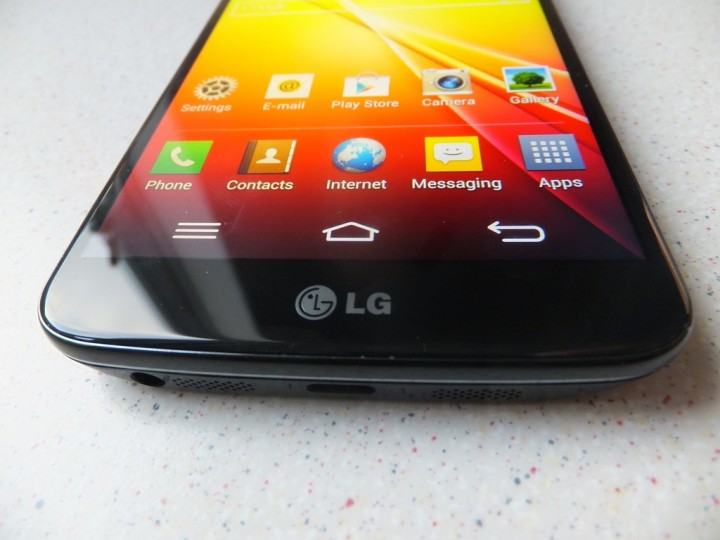 LG G2 Price Review Battery Life Specifications Comparison
