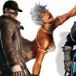 These 6 games coming in 2014 are good reasons to stick with last gen