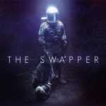 Exclusive Preview:  The Swapper on PlayStation 4