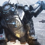 Respawn Aims To Increase The 'Update Tempo' With Titanfall