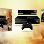 The best Xbox One bundle yet?