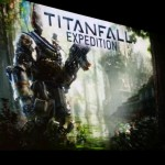 Titanfall DLC Announced, Coming In May