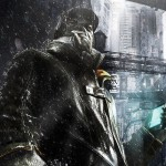 New Screenwriters Hired for Watch Dogs Movie