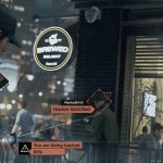[UPDATE] Watch Dogs Season Pass Accidentally Revealed By GameStop, Hints At 2nd Playable Character
