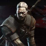 CD Projekt Red comments on recent Witcher 3 graphics rumors