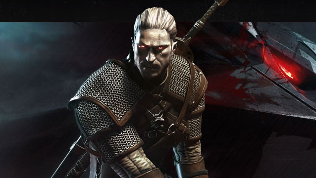 The Witcher 3 gets a new trailer, revealing story, lore and new enemies