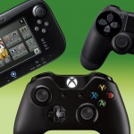 2014: The Worst Year for Console Gaming in the Past 8 Years