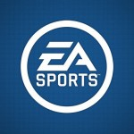 EA Sport's Cover Athlete Showdowns