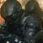 COD: Advanced Warfare E3 Show Will Be 'Incredibly Special'