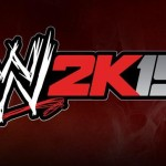 2K Sports Announces the Launch Date of WWE 2K15