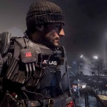 Advanced Warfare Will Be Like A New IP, Sledgehammer Says