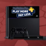 When PSN Goes Down Sony Should Give Us A Day Of PS Plus