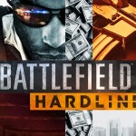 Battlefield: Hardline Leaked, A Police Themed Battlefield Game