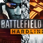 DICE Promises BF4 Support Following Battlefield Hardline