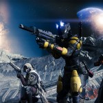 Destiny – Exclusive Content for the PlayStation are Timed