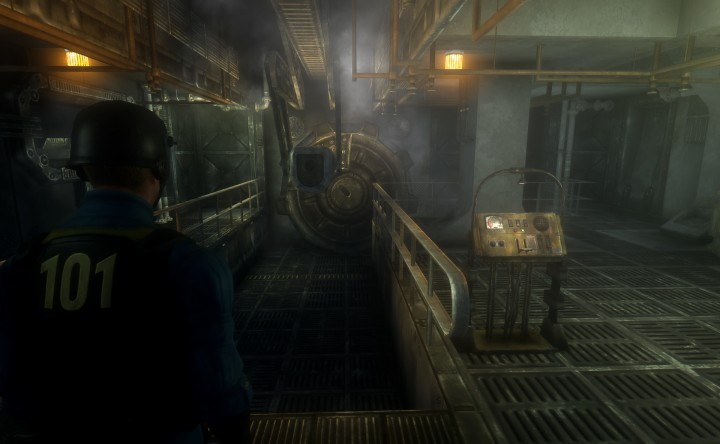 How likely will we see a release date for Fallout 4 from Bethesda at E3?