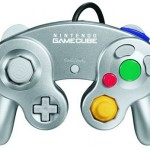 PDP Working With Nintendo On New Wii/Wii U Controller