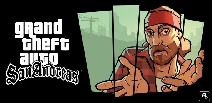 GTA San Andreas no longer available on Steam, possible update soon?