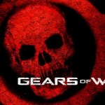 "Gears Of War Can ""do a lot more"" With Support From Microsoft"
