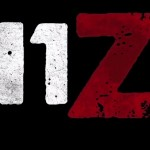 New H1Z1 Screenshots Emerge
