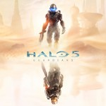 Halo 5: Guardians Officially Announced For Fall 2015