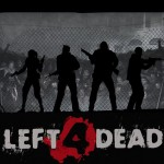 Former Valve Employee Talks About Left 4 Dead 3 and Half-Life 3