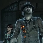 Murdered: Soul Suspect developer closes down
