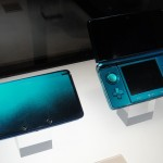 Nintendo 3DS Gets Android Tethering In Japan
