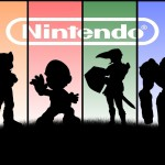 Nintendo Begins an Affiliate Program with Youtube: What It Means for Future Uploads