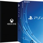 Sony to sell over 50 million PS4 units by 2016
