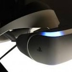 Sony talks about the future of Virtual Reality and Project Morpheus