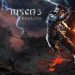 Risen 3 release date set for August