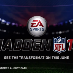 Vote for the Madden 15 Cover Athlete