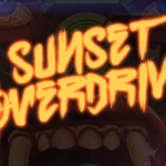 Why Did Insomniac Games Choose Xbox One for Sunset Overdrive?