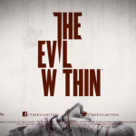 Pre-Order Details and New Video for The Evil Within