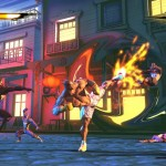 Shaq Fu Sequel On Indiegogo Officially Funded