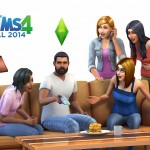 Sims 4 gets 18+ rating
