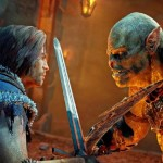 New Shadow Of Mordor 'Weapons and Runes' Trailer Released