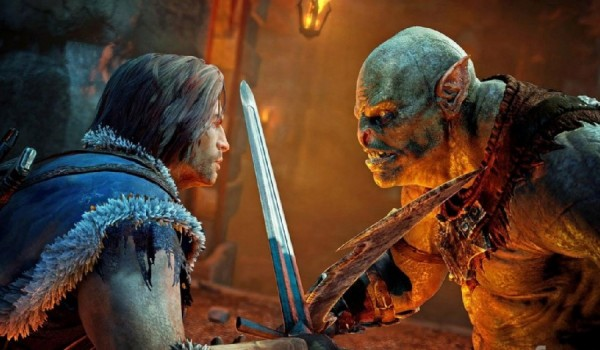 Middle-earth: Shadow of Mordor Director on Future, Narrative