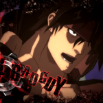 Guilty Gear Xrd SIGN Confirmed For PS3 & PS4 In The US