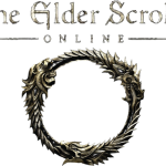 Why Elder Scrolls Online Is Delayed For Consoles