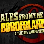 Telltale Games Reveals Tales from the Borderlands Screenshots